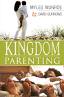 more information about Kingdom Parenting - eBook