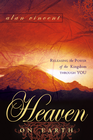 more information about Heaven on Earth - eBook