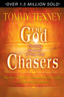 more information about The God Chasers Expanded Ed. - eBook