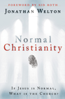 more information about Normal Christianity: If Jesus is normal, what is the Church? - eBook