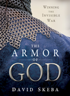 more information about The Armor of God: Winning the Invisible War - eBook