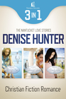 more information about Nantucket Romance 3-in-1 Bundle - eBook