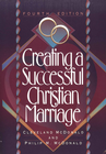 more information about Creating a Successful Christian Marriage - eBook
