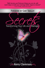 more information about Secrets: Transforming Your Life and Marriage - eBook
