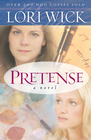 more information about Pretense - eBook