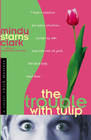 more information about Trouble with Tulip, The - eBook