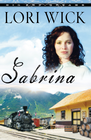 more information about Sabrina - eBook