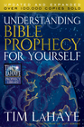 more information about Understanding Bible Prophecy for Yourself - eBook