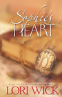 more information about Sophie's Heart - eBook