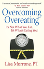 more information about Overcoming Overeating: It's Not What You Eat, It's What's Eating You! - eBook