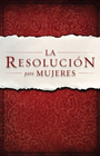 more information about La Resolucion para Mujeres - eBook