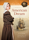 more information about American Dream: The New World, Colonial Times, and Hints of Revolution - eBook