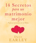 more information about 14 Secretos para un matrimonio mejor: Poderosos principios de la Biblia - eBook