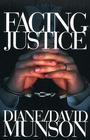 more information about Facing Justice - eBook