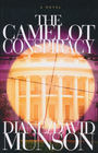 more information about The Camelot Conspiracy - eBook