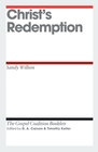 more information about Christ's Redemption - eBook