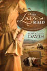 more information about The Lady's Maid - eBook