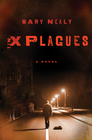 more information about Ten Plagues - eBook