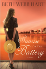 more information about Sunrise on the Battery - eBook