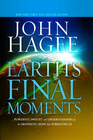 more information about Earth's Final Moments: Powerful insight and understanding of the prophetic signs that surround us - eBook