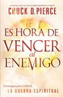 more information about Es hora de vencer al enemigo - eBook
