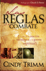 more information about Reglas De Combate - eBook