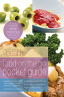more information about Food on the Go Pocket Guide: A Guide To Making Wise Choices When You're Eating Out - eBook