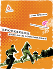 more information about Uncommon Games and Icebreakers - eBook