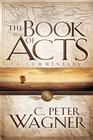 more information about The Book of Acts: A Commentary - eBook
