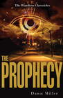 more information about The Prophecy