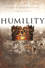 more information about Humility - eBook