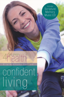 more information about Confident Living - eBook