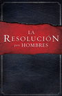 more information about La Resolucion para Hombres - eBook