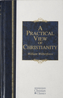 more information about A Practical View of Christianity - eBook