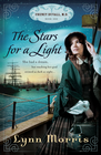 more information about The Stars for a Light - eBook