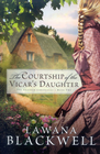 more information about Courtship of the Vicar's Daughter, The - eBook