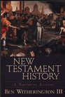more information about New Testament History: A Narrative Account - eBook