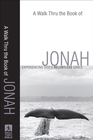 more information about Walk Thru the Book of Jonah, A: Experiencing God's Relentless Grace - eBook