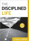 more information about Disciplined Life (Ebook Short), The - eBook
