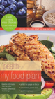 more information about My Food Plan - eBook