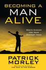 more information about Becoming a Man Alive (10 pack): God's Answer for Your Deepest Need - ebook