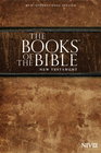 more information about The The Books of the Bible (NIV), New Testament - eBook
