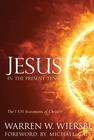 more information about Jesus in the Present Tense: The I AM Statements of Christ - eBook