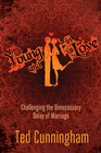more information about Young and in Love: . - eBook