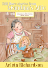 more information about Still More Stories from Grandma's Attic - eBook