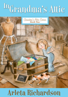 more information about In Grandma's Attic - eBook