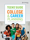 more information about Teens' Guide to College & Career Planning 11th Edition - eBook