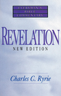 more information about Revelation- Everyman's Bible Commentary - eBook