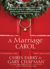 more information about A Marriage Carol - eBook