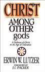 more information about Christ Among Other Gods: A Defense of Christ in an Age of Tolerance - eBook